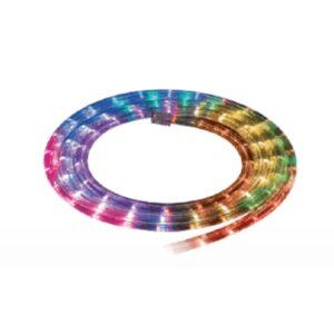 Professzionális fénykábel fénydekoráció minden színben - Glansya